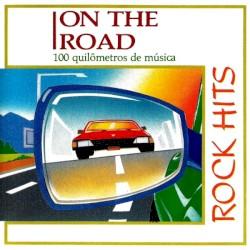 Shakin' Shakin' Shakes - Los Lobos