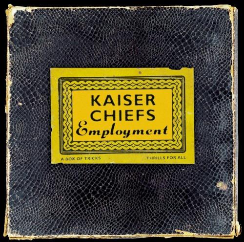 Kaiser Chiefs - Na Na Na Na Naa