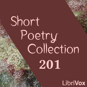 short_poetry_collection_201_2002.jpg