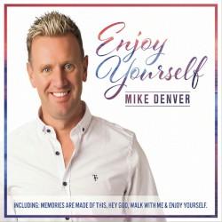 Mike Denver - Christmas Medley