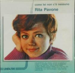 Rita Pavone - Il geghege'