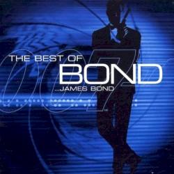 John Barry Orchestra - James Bond Theme