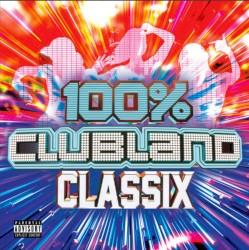 DJ Sammy & Yanou feat. Do - Heaven (radio edit)